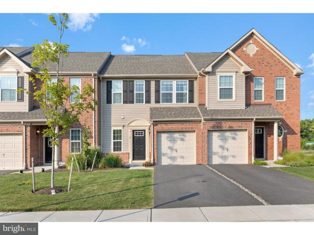 4 Sundance Drive, HAMILTON, NJ 08619 (#1002199332) :: Colgan Real Estate