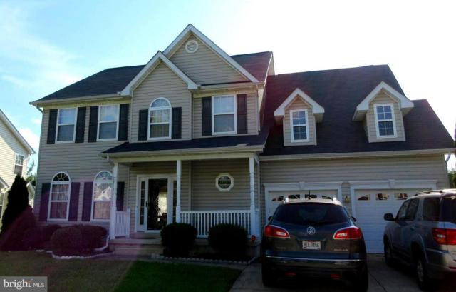 10025 Wamsley Court, WHITE PLAINS, MD 20695 (#1002199338) :: Blue Key Real Estate Sales Team