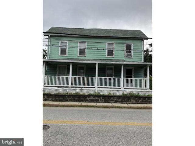 332 Fairview Road, WOODLYN, PA 19094 (#1002199378) :: McKee Kubasko Group