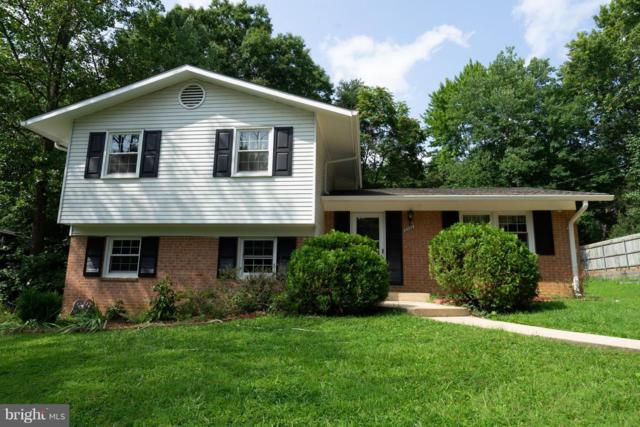 6522 Bowie Drive, SPRINGFIELD, VA 22150 (#1002199524) :: Advance Realty Bel Air, Inc