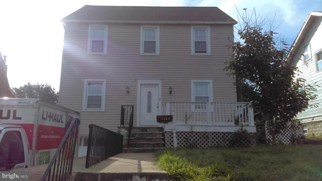 7509 Old Harford Road, BALTIMORE, MD 21234 (#1002200032) :: Remax Preferred | Scott Kompa Group