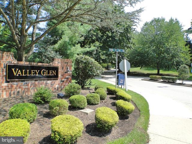 320 Glen Way, ELKINS PARK, PA 19027 (#1002200324) :: McKee Kubasko Group