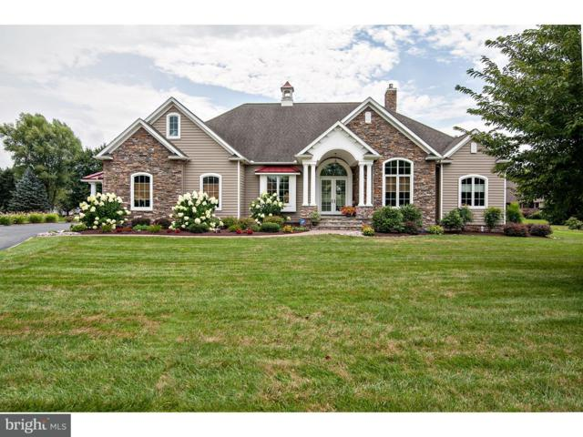 336 Audrey Lane, SMYRNA, DE 19977 (#1002200602) :: Remax Preferred | Scott Kompa Group