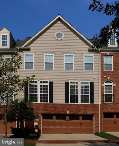 2421 Newmoor Way, UPPER MARLBORO, MD 20774 (#1002200878) :: Colgan Real Estate