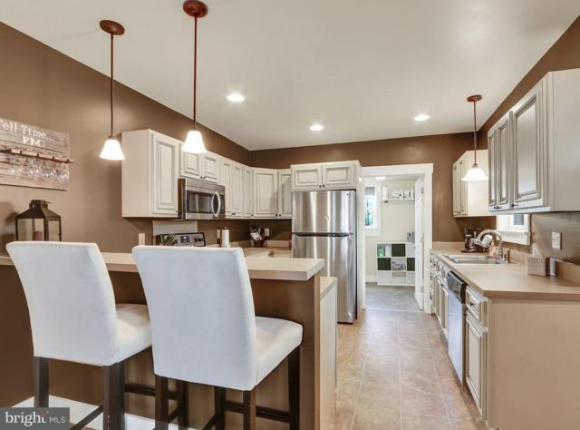 83 E Franklin Street, EPHRATA, PA 17522 (#1002200978) :: The Joy Daniels Real Estate Group