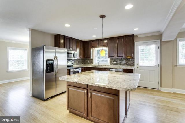 7004 Richmond Highway, ALEXANDRIA, VA 22306 (#1002201034) :: Colgan Real Estate
