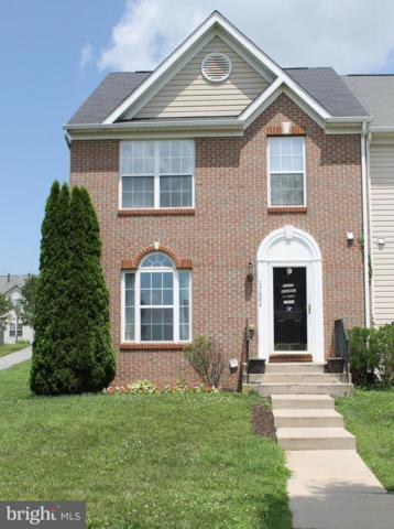 17604 Gettysburg Way, HAGERSTOWN, MD 21740 (#1002201320) :: Great Falls Great Homes
