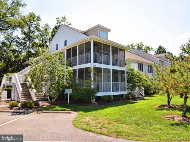 39055 Lakeshore Court #53061, BETHANY BEACH, DE 19930 (#1002201618) :: The Windrow Group