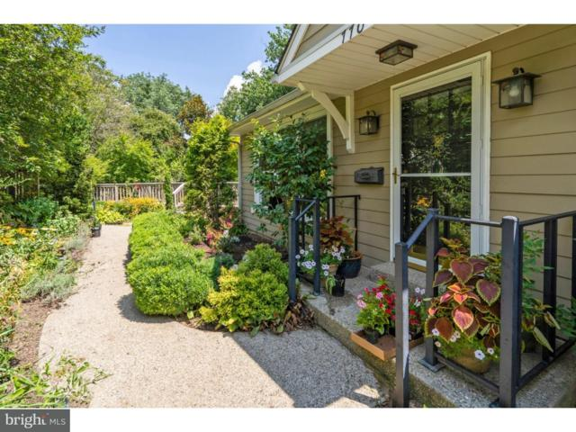 110 Pencoyd Avenue, BALA CYNWYD, PA 19004 (#1002201986) :: Colgan Real Estate