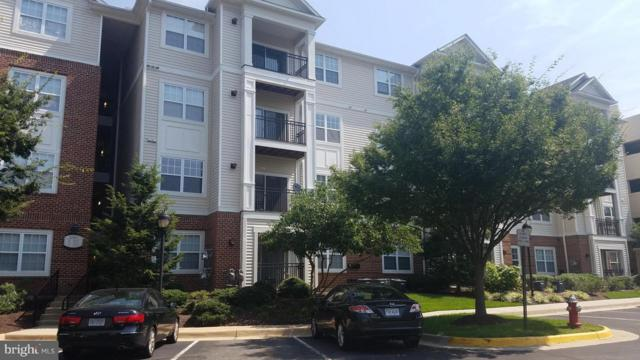 12957 Centre Park Circle #206, HERNDON, VA 20171 (#1002202008) :: Circadian Realty Group