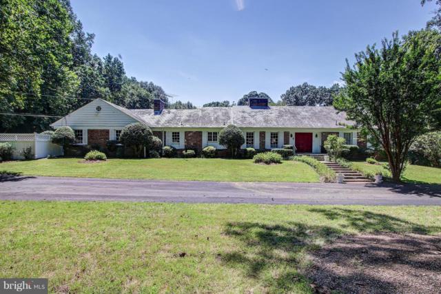 10904 Burbank Drive, POTOMAC, MD 20854 (#1002202020) :: Great Falls Great Homes