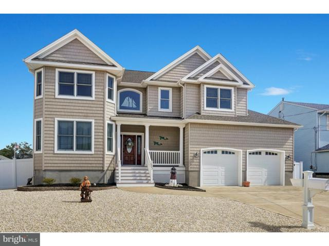 1002 Capstan Drive, FORKED RIVER, NJ 08731 (#1002202026) :: Colgan Real Estate
