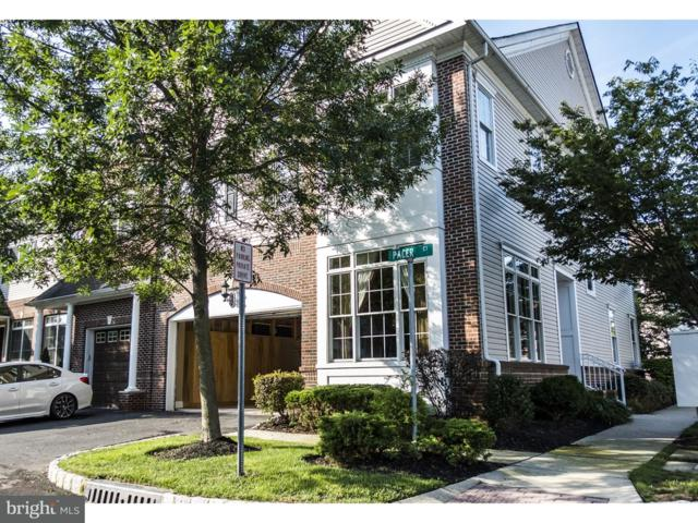 1010 Pacer Court, CHERRY HILL, NJ 08002 (#1002202050) :: Remax Preferred | Scott Kompa Group
