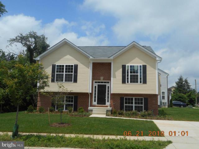 13318 Warburton Drive, FORT WASHINGTON, MD 20744 (#1002202140) :: Colgan Real Estate