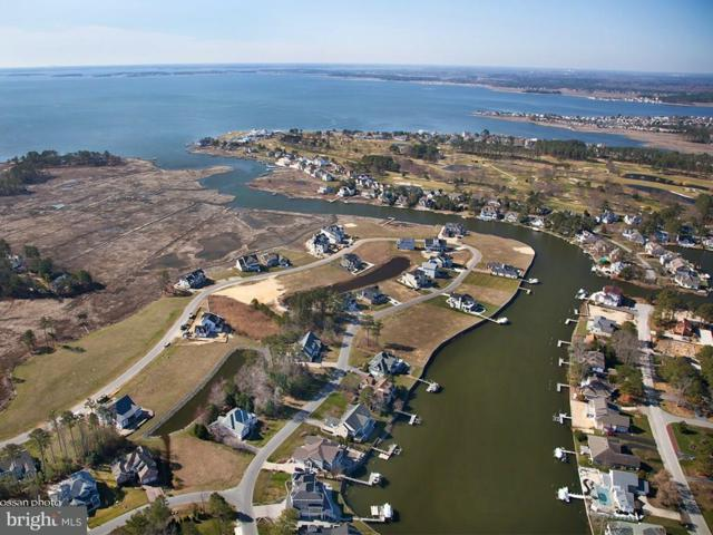 60 Blackpool Road #66, REHOBOTH BEACH, DE 19971 (#1002202198) :: RE/MAX Coast and Country