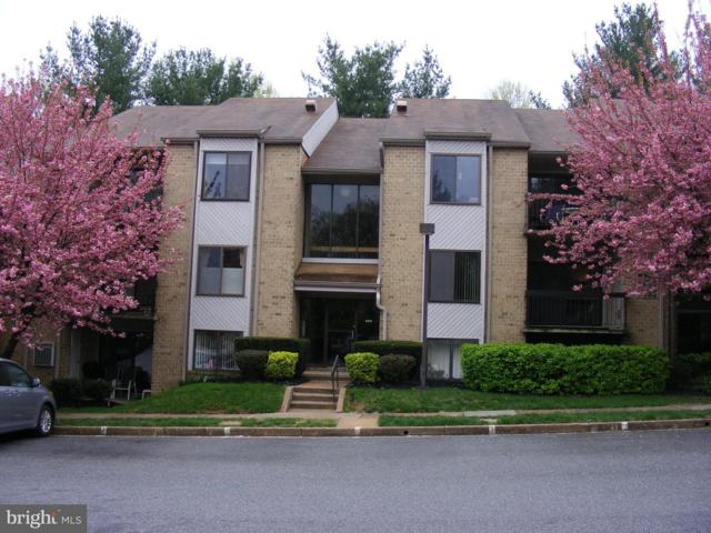 7 Bailiffs Court #301, LUTHERVILLE TIMONIUM, MD 21093 (#1002202402) :: The Withrow Group at Long & Foster