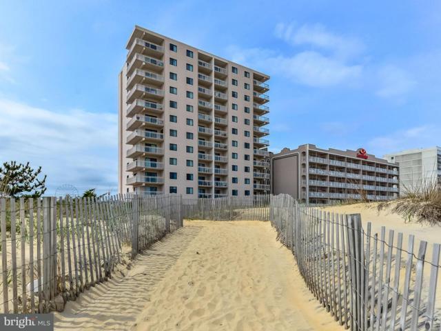 2901 Atlantic Avenue #1104, OCEAN CITY, MD 21842 (#1002202430) :: Condominium Realty, LTD
