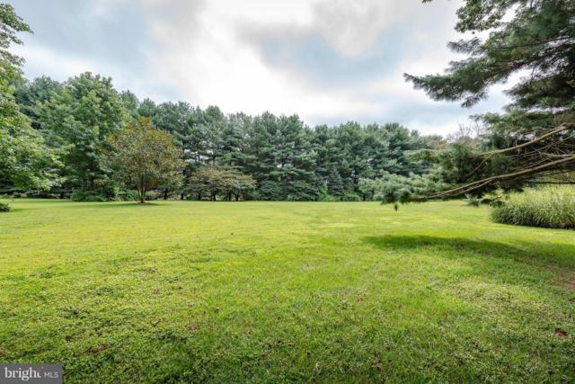 1939 Sykesville Road, SYKESVILLE, MD 21784 (#1002203040) :: ExecuHome Realty