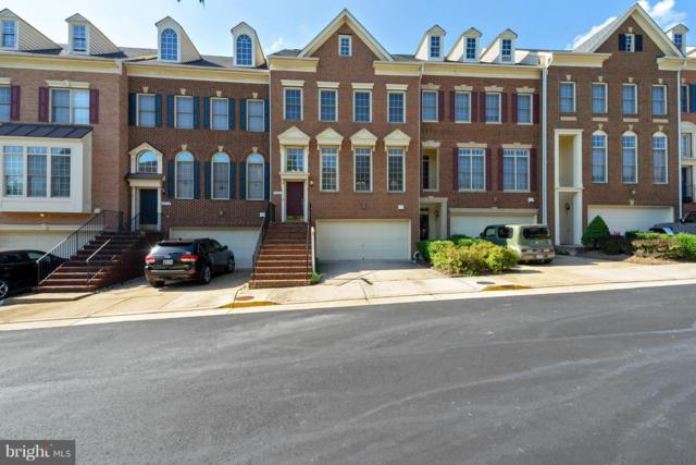 5408 Edsall Ridge Place, ALEXANDRIA, VA 22312 (#1002203092) :: RE/MAX Executives