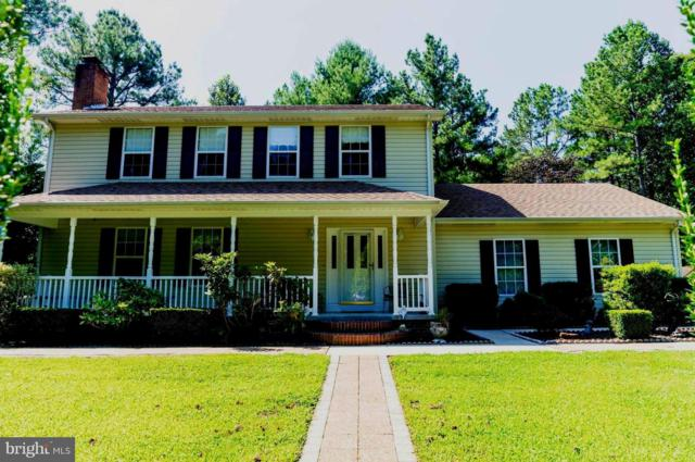 29979 Oak Road, MECHANICSVILLE, MD 20659 (#1002203248) :: Great Falls Great Homes