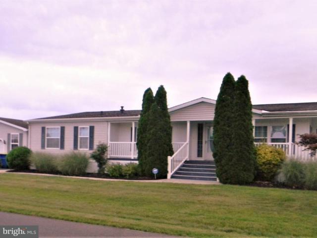34827 Rowlock Place #50156, MILLSBORO, DE 19966 (#1002203922) :: Barrows and Associates