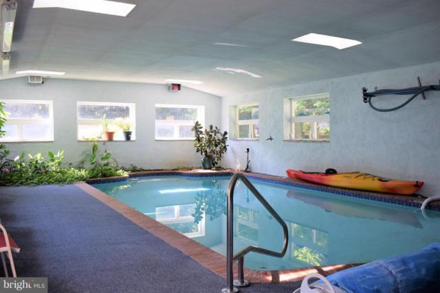 9250 Randall Court, WHITE PLAINS, MD 20695 (#1002206052) :: Colgan Real Estate