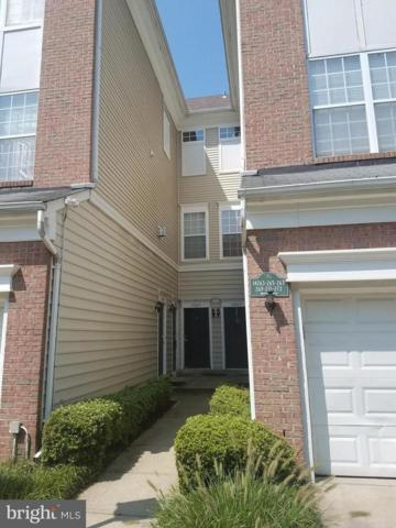 14271 Hampshire Hall Court #714, UPPER MARLBORO, MD 20772 (#1002206840) :: Charis Realty Group