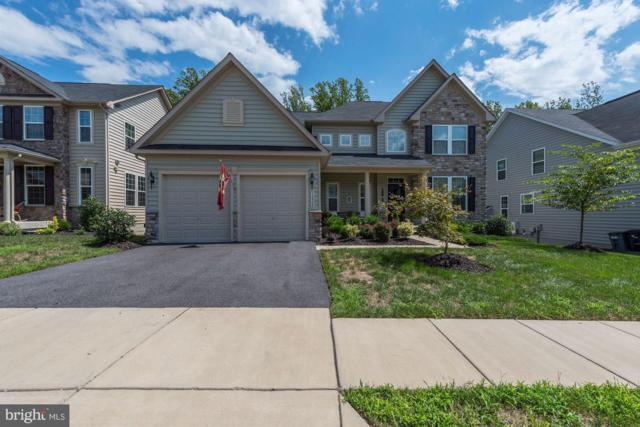 13908 Wheel Wright Place, ACCOKEEK, MD 20607 (#1002216092) :: Colgan Real Estate