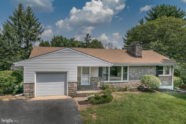 1900 Cedar Circle Drive, BALTIMORE, MD 21228 (#1002216264) :: Colgan Real Estate
