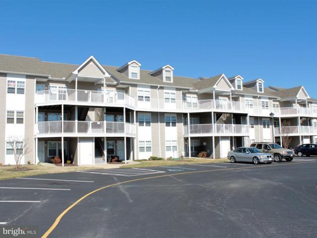 30399 Pavilion Drive #1304, OCEAN VIEW, DE 19970 (#1002216488) :: Atlantic Shores Realty