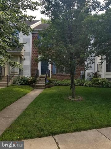 3534 Derby Shire Circle, BALTIMORE, MD 21244 (#1002217148) :: AJ Team Realty