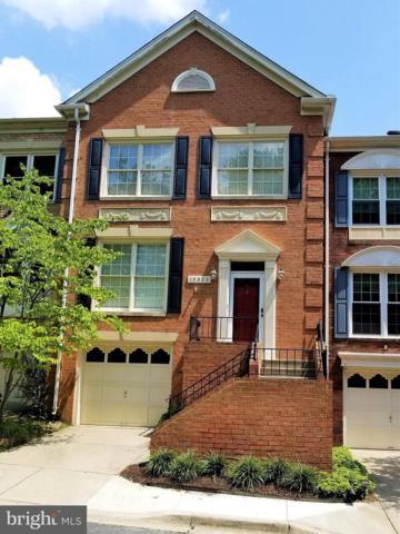 10955 Rocky Mount Way, SILVER SPRING, MD 20902 (#1002217356) :: Colgan Real Estate