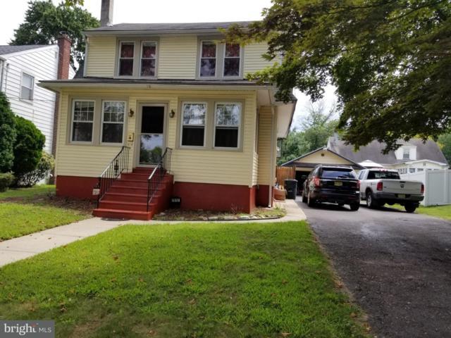 7012 Irving Avenue, PENNSAUKEN, NJ 08109 (#1002217536) :: Colgan Real Estate