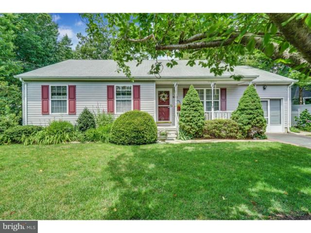 948 Buccaneer Lane, MANAHAWKIN, NJ 08050 (#1002217794) :: Colgan Real Estate
