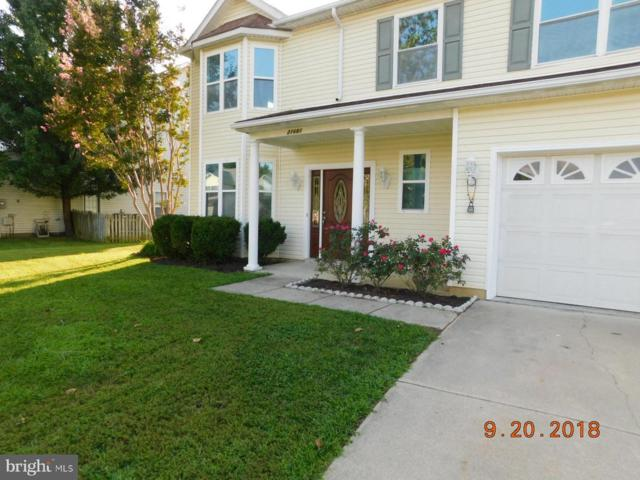 21681 Mainsail Drive, LEXINGTON PARK, MD 20653 (#1002217802) :: Colgan Real Estate