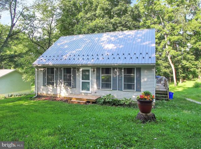 73 Clubhouse Road, DELTA, PA 17314 (#1002218292) :: Benchmark Real Estate Team of KW Keystone Realty