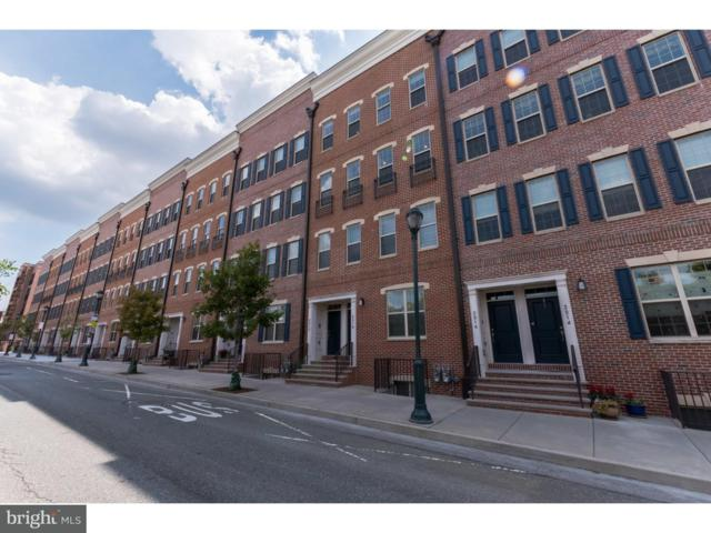 2512 South Street #2512, PHILADELPHIA, PA 19146 (#1002218776) :: The John Wuertz Team