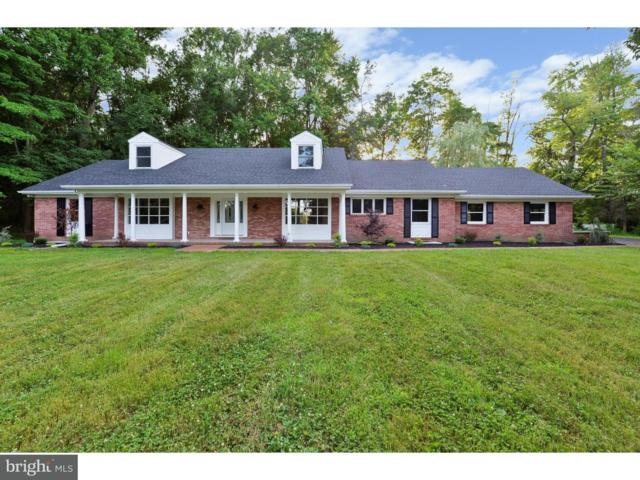 1512 Oldmans Creek Road, WOOLWICH TOWNSHIP, NJ 08085 (#1002219496) :: Remax Preferred | Scott Kompa Group
