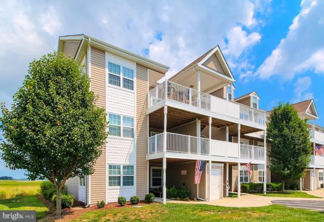 30236 Driftwood Court #7906, OCEAN VIEW, DE 19970 (#1002219548) :: The Windrow Group