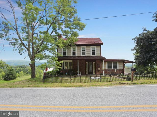 1000 Detters Mill Road, DOVER, PA 17315 (#1002219662) :: Benchmark Real Estate Team of KW Keystone Realty