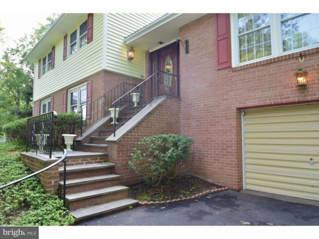245 Arden Road, GULPH MILLS, PA 19428 (#1002219754) :: Colgan Real Estate