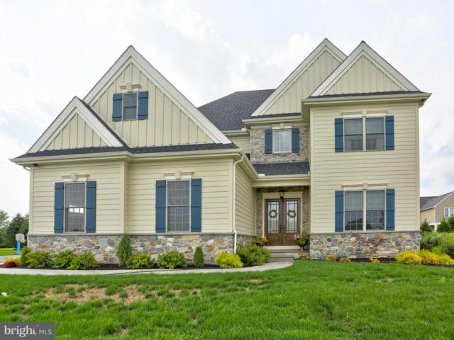 30 Station Stone Lane, LITITZ, PA 17543 (#1002225146) :: Younger Realty Group