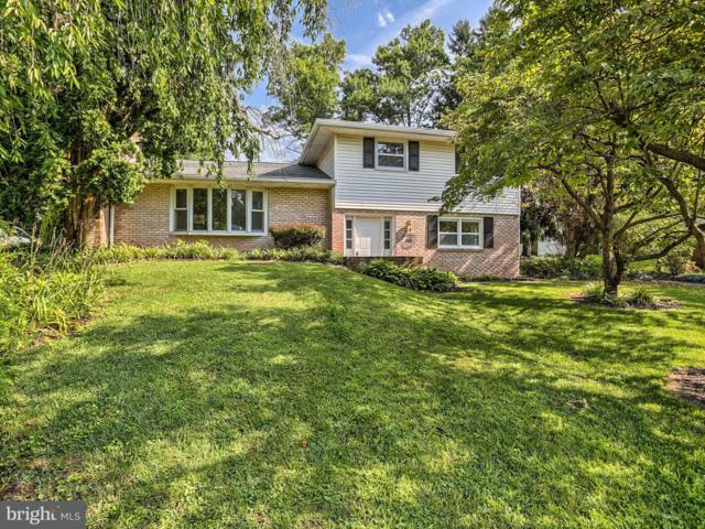 1885 Crocus Lane, YORK, PA 17408 (#1002225572) :: Colgan Real Estate