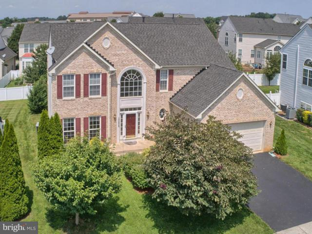 12420 Beachley Drive, HAGERSTOWN, MD 21740 (#1002225576) :: Remax Preferred | Scott Kompa Group
