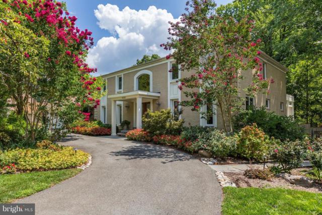 10101 Ormond Road, POTOMAC, MD 20854 (#1002225838) :: Colgan Real Estate