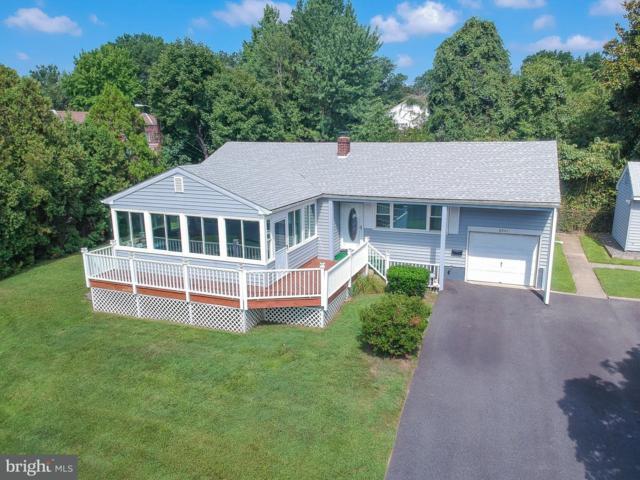 8501 Governor Printz Boulevard, CLAYMONT, DE 19703 (#1002225894) :: Compass Resort Real Estate