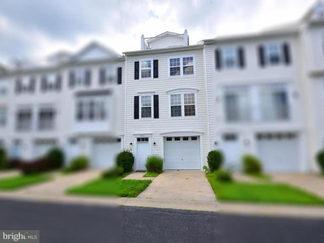 35810 S Gloucester Circle B24, MILLSBORO, DE 19966 (#1002226034) :: The Windrow Group