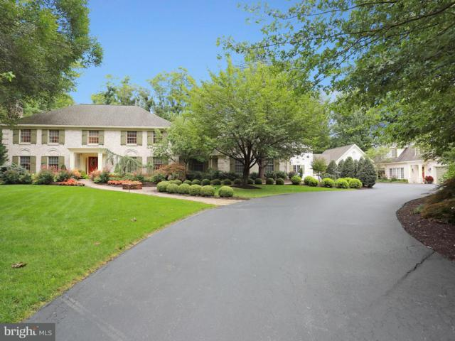 1716 Olmsted Way E, CAMP HILL, PA 17011 (#1002226340) :: Remax Preferred   Scott Kompa Group