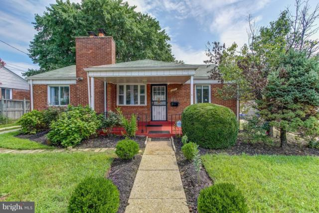 228 University Boulevard, SILVER SPRING, MD 20901 (#1002227118) :: Great Falls Great Homes