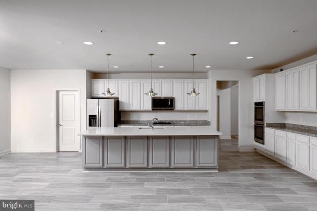 12807 Carolina Meadow Lane, CLINTON, MD 20735 (#1002229152) :: Remax Preferred | Scott Kompa Group